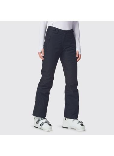 Rossignol Rossıgnol Rapıde Kadın Kayak Pantolonu Renkli
